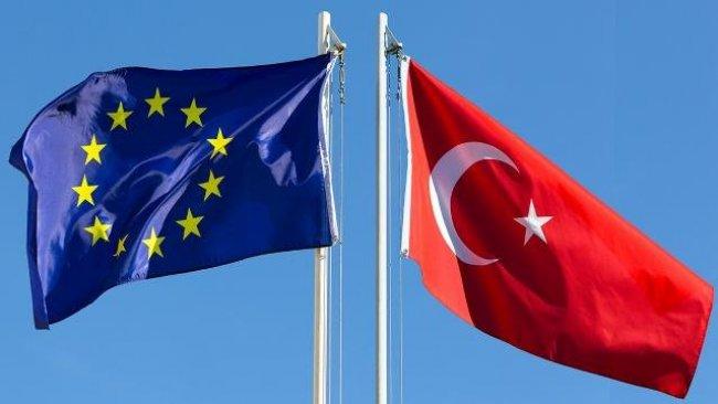 Hristiyan Birlik: Bizim iktidarımızda Türkiye'ye AB üyeliği yok