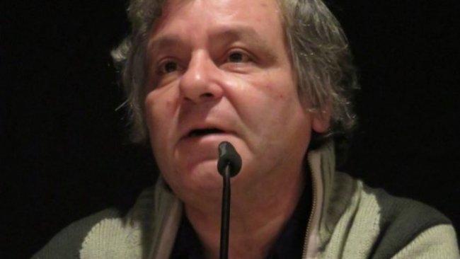 Prof. Dr. Hamit Bozarslan: Kürtler arası ihtilaflar sorun değil, bunun müzakere edilmemesi sorundur