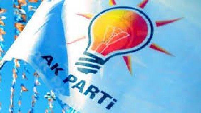 AKP, 2023 seçimleri için endişeli