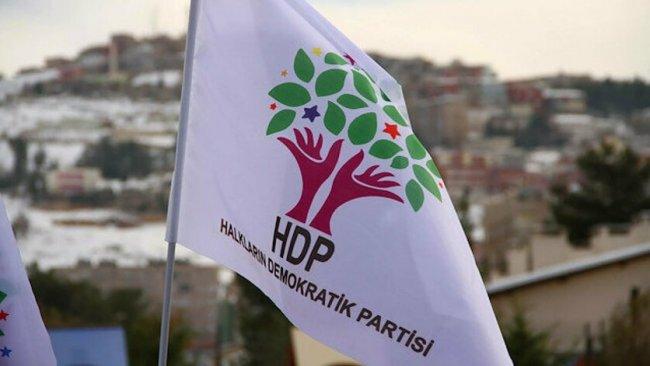 Beş soruda HDP'yi kapatma davası: Bundan sonra ne olacak?