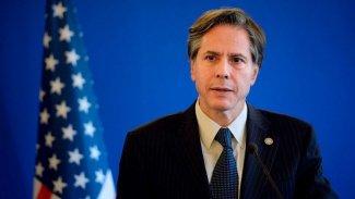 ABD: Tüm yabancı askerler Libya'dan çekilmeli