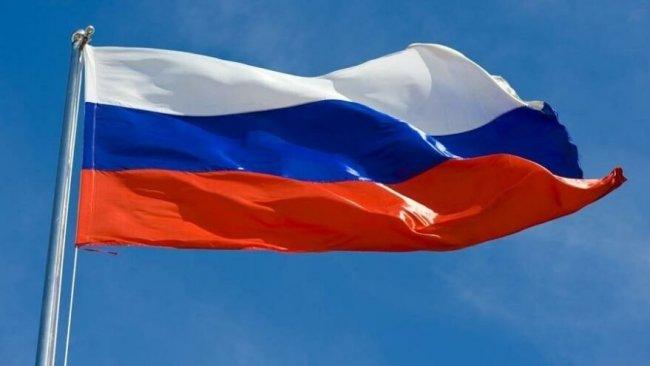 Rusya'dan İngiltere ve ABD'ye Suçlama
