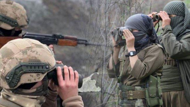 Yeni Nesil liderinden TSK-PKK çatışması yorumu