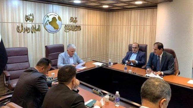 TSK-PKK çatışmalarına ilişkin rapor parlamentoya sunulacak