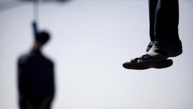 İran'da mahkeme, 10 ay önce idam edilen Kürt gencin idam kararını bozdu
