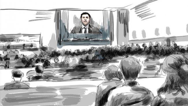 Savcılık Kobane davasında tahliyelere itiraz etti, mahkeme reddetti