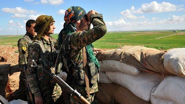 Suriye'nin geleceğinde Kürtler ile ilgili yaşanacak iki ihtimal
