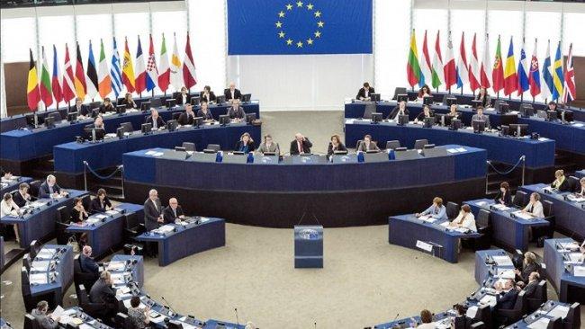 AP'den Türkiye'ye 'HDP ve muhalefet' kınaması
