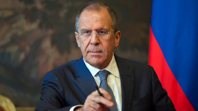 Lavrov yanıtladı: Rus güçleri Afganistan'a gönderilecek mi?