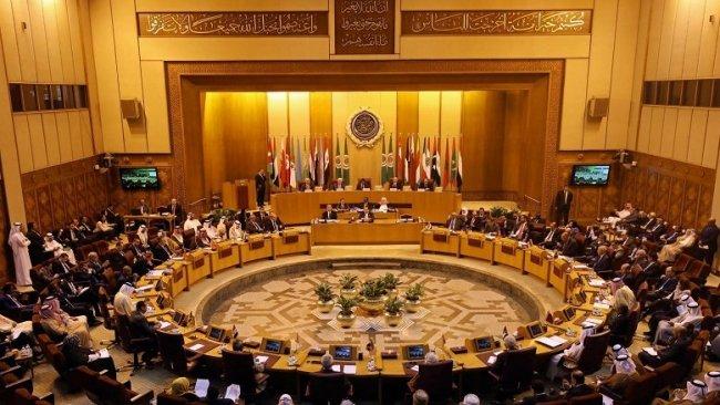 Arap Birliği: Erbil'e yönelik korkakça saldırıyı kınıyoruz