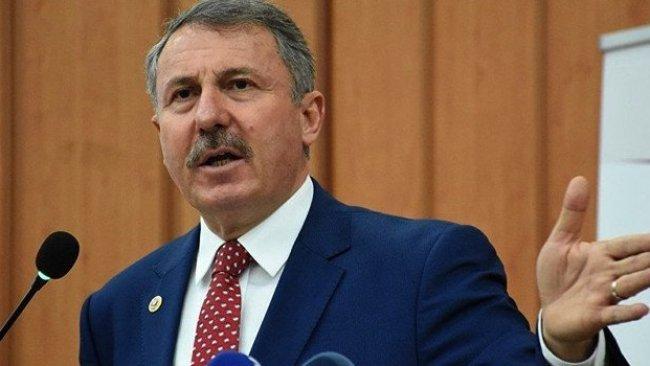 Özdağ: AK Parti çok ciddi kayıplar yaşayacak