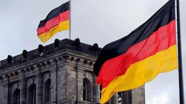 Köln emniyeti, KCDK-E toplantısına izin vermedi