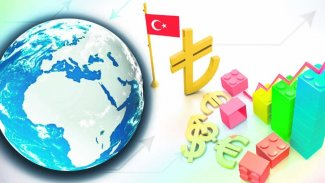 Reuters'tan 'Türkiye ekonomisi' anketi