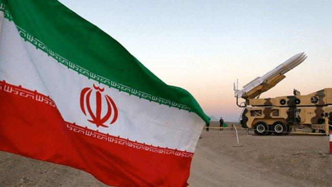 SOHR: İran Devrim Muhafızları Deyrizor'a silah ve mühimmat taşıyor