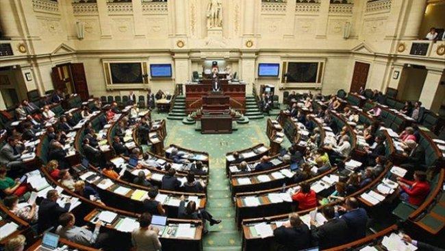 Belçika Parlamentosu Ezidi Soykırımı'nı resmen tanıdı!