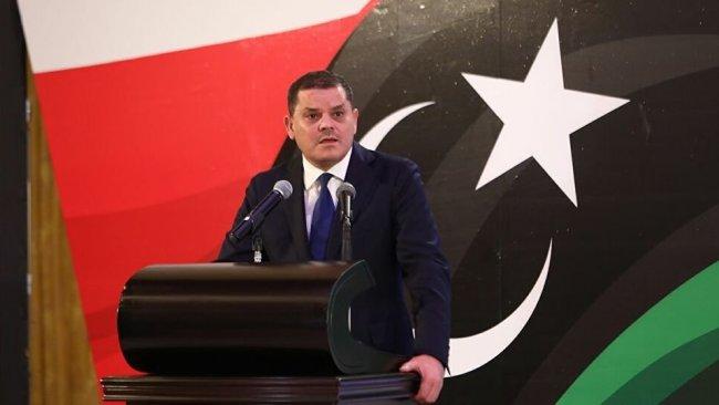 Libya Başbakanı: Paralı askerler ve yabancı savaşçılar gerçek bir tehdit