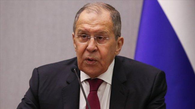 Rusya: Afganistan'daki istikrarsızlığın komşu ülkelere taşma riski var