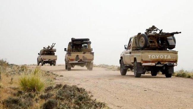 Fehim Taştekin: Türkiye, Suriyeli milisleri istihdam edip Afganistan'a taşıyacak