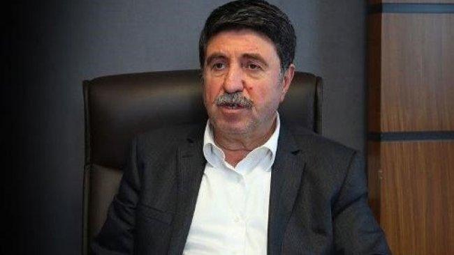 Altan Tan: PKK ve HDP içinde savaşın bitmesini isteyen kesimler var