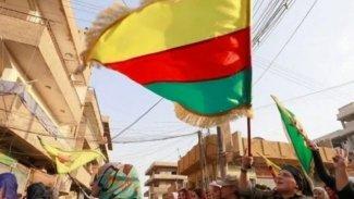 Katalonya'dan 'Rojava' adımı