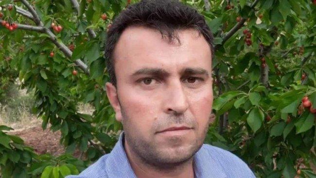 Suriye rejimi tarafından kaçırılan Kürt genci gördüğü işkencelerle yaşamını yitirdi