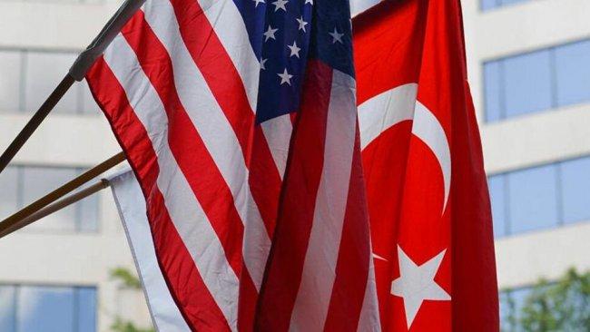 ABD, Türkiye'nin iki devletli çözüm önerisini reddetti