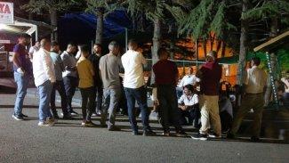 Ankara'da Kürt aileye silahlı saldırı: 2'si ağır 4 yaralı