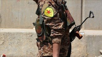 'Fransa, PKK'den ötürü YPG'lilere sığınma hakkı vermiyor'