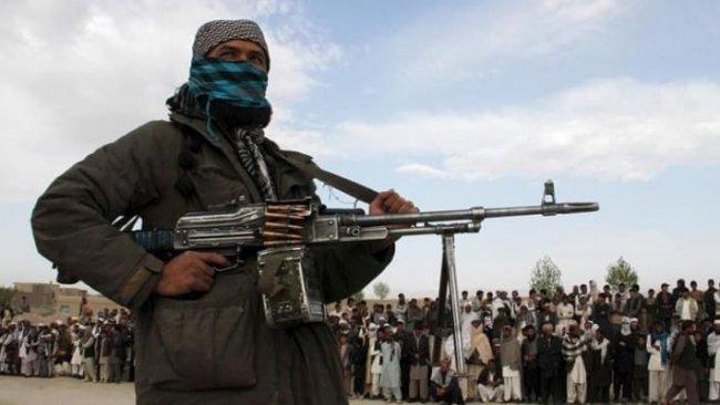 Taliban ateşkes kararından vazgeçti: 'Savaşacağız'