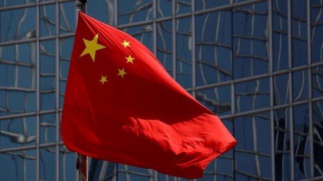 Çin'den DSÖ araştırmalarına izin çıkmadı