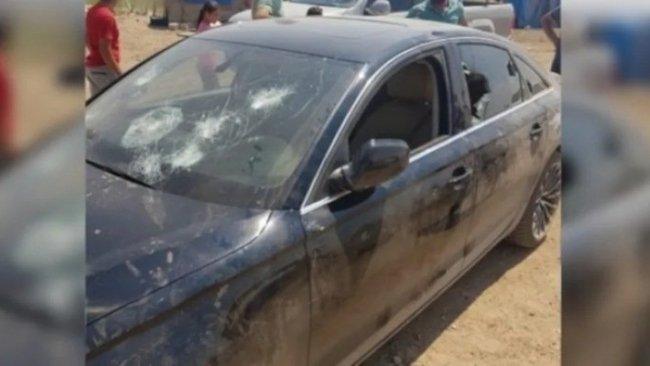 Konya Valiliği'nden Kürt aileye yönelik saldırıya ilişkin açıklama
