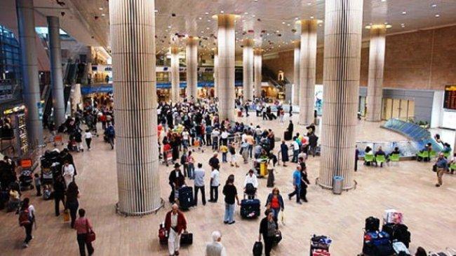 İsrail Türkiye'ye seyahat yasağı getirmeye hazırlanıyor