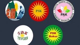 Kürt Ailelere Yönelik Yapılan Irkçı Saldırıları Lanetliyoruz