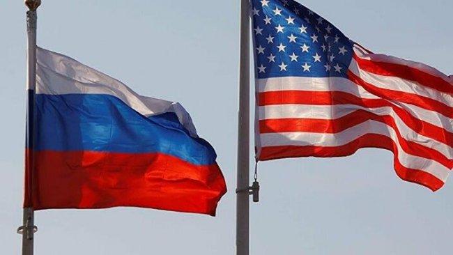 ABD ve Rusya Cenevre'de bir araya gelecek