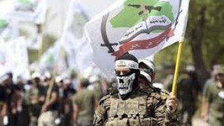 Iraklı milisler: Ülkede tek bir yabancı askerin kalmasına izin vermeyeceğiz