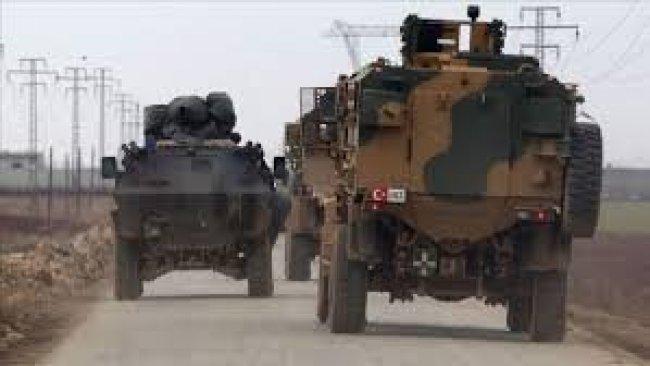 El-Bab'ta Türk askerine saldırı: 2 ölü, 2 yaralı