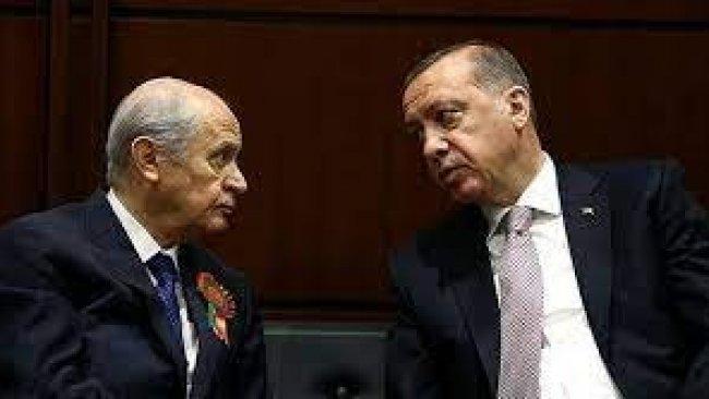 Kulis: MHP'den 'dar bölge'ye itiraz