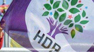 Selvi: HDP'ye biçilen bir rol var, Pervin Buldan onun zeminini hazırlıyor