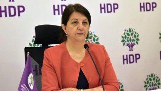Buldan: Kürtlerin birlik zamanı geldi