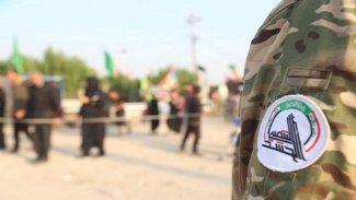 Haşdi Şabi milisleri arasında 'ABD' anlaşmazlığı