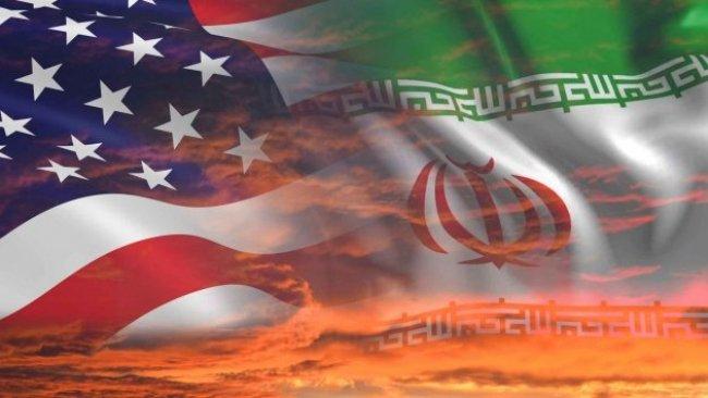 'İran ABD'nin Irak'ı terk etmesini istemiyor'