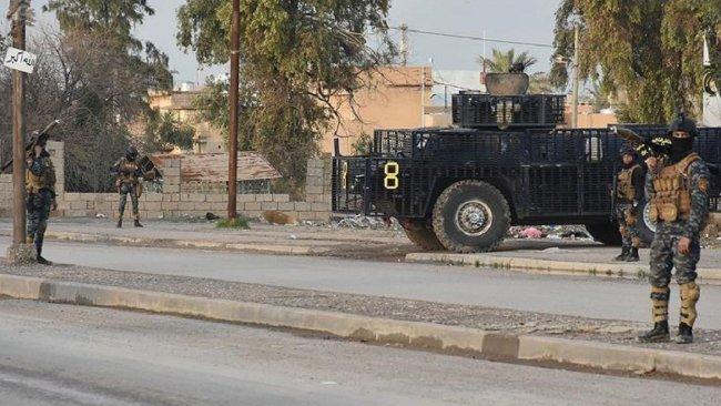 Kürt haltercinin ailesine silahlı saldırı: 2 yaralı