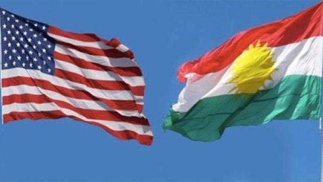 ABD 2022 yılında Peşmerge'ye mali destek verecek
