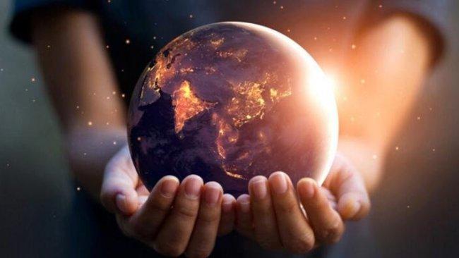 Araştırma: Felaket senaryosunda hayatta kalacak 5 ülke