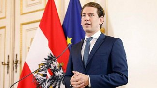 Avusturya'dan AB ile Türkiye arasında askeri işbirliğine ret
