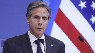 Blinken: İran'la müzakereler sonsuza kadar devam etmeyecek
