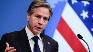 Blinken: Taliban, gücü eline geçirirse Afganistan 'parya devlet' haline gelebilir