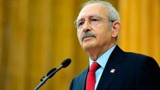 Selvi: Kılıçdaroğlu Cumhurbaşkanlığı adaylığı için iki isim ile görüşüyor