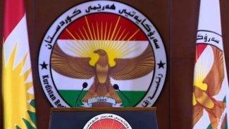 Kürdistan Başkanlığı'ndan Konya'daki Kürt aileye yönelik saldırıya kınama