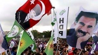 Türkiye'de Kemalist Irkçılığın Sosyolojisi ve PKK Faktörü